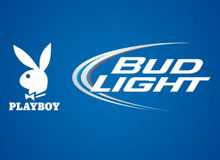 Bud Light Superbowl and Bud Light Hotel